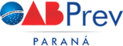 OABPrev-PR