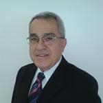 José Vitor Brum