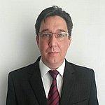 Leandro Molina