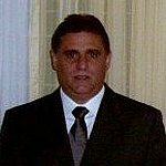 Ulisses Navakoski