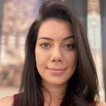 Ariane Caroline dos Santos