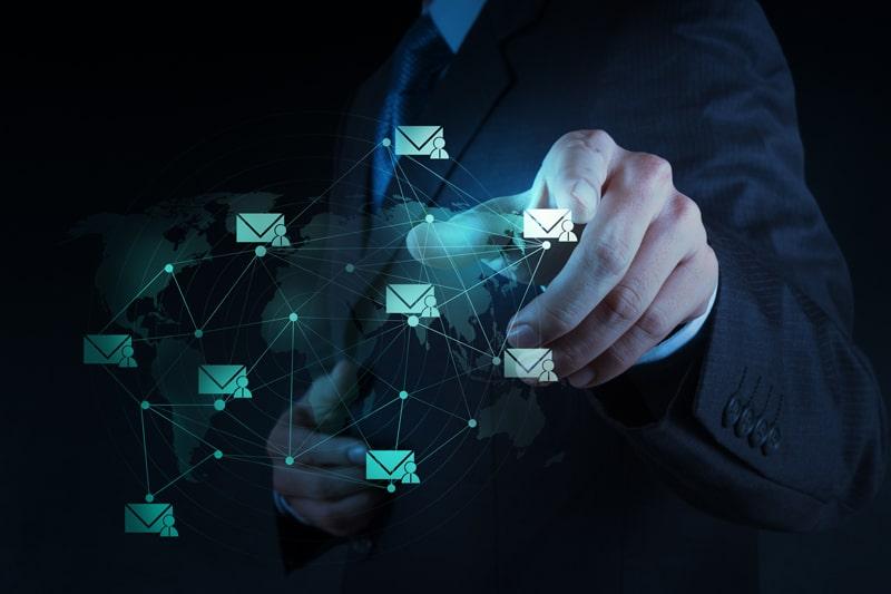 Informe de Rendimentos é enviado por e-mail aos participantes
