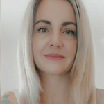 Juliana Comerlato